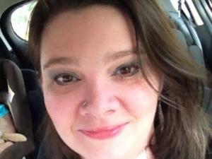 Jessica McCracken - Ministry Coach - LeaderBuild Staff