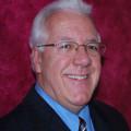 Steve Buttice