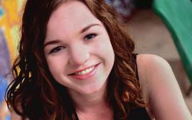 Sarah Reynolds - LeaderBuild Writer